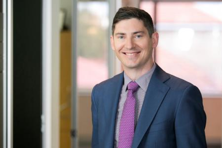 Family Lawyers in Perth – Greg Martinovich