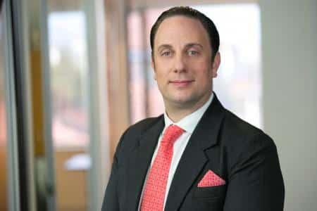 Family Lawyers in Perth – Milos Supljeglav
