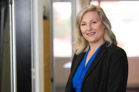 Family Lawyers in Perth – Rebecca Ward