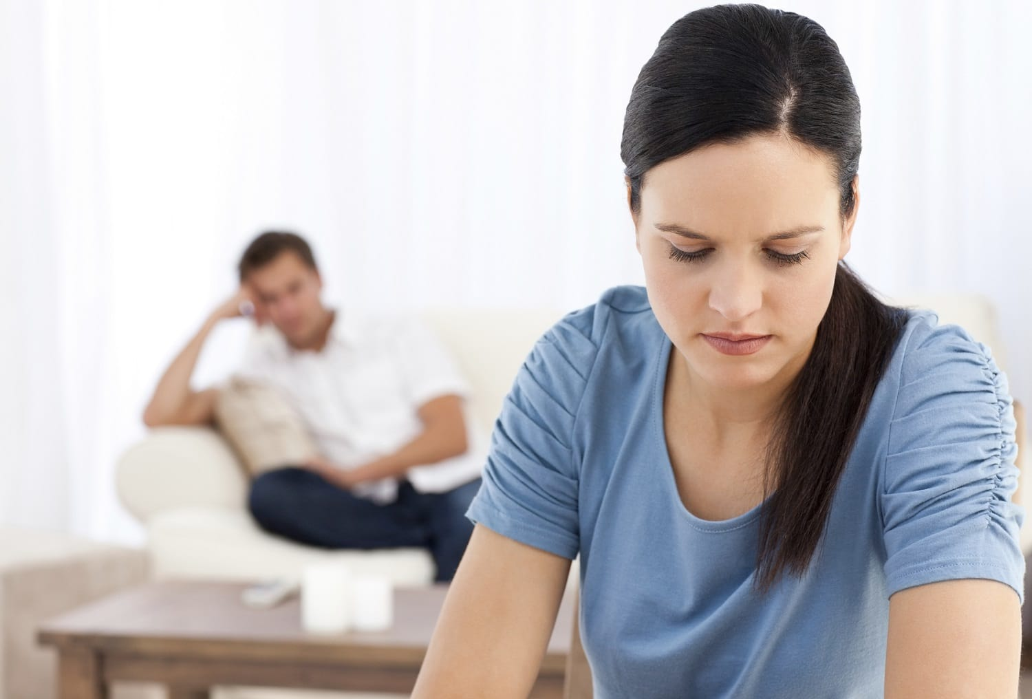 The Divorce Process: 17 Things You Need To Know - DS Family Law