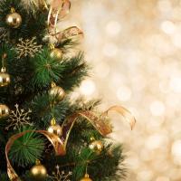 Christmas Closing Hours