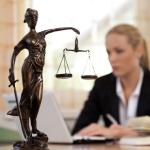 How To Choose a Family Lawyer