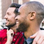 Same-sex couples and parenthood