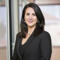 Shivon Smilovitis joins DS Family Law