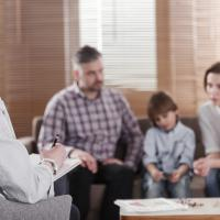Single Expert Witnesses in Parenting Proceedings