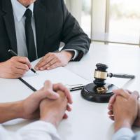 Getting the Most out of your Family Lawyer