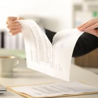 The dangers of DIY Separation Agreements